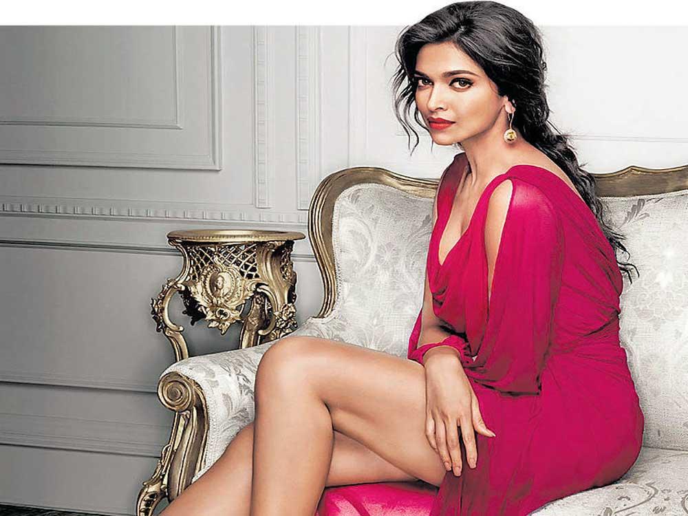 Deepika to star in 'xXx4'