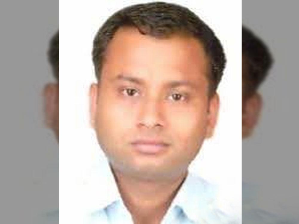 Mystery behind Anurag Tiwari's death deepens, heart failure ruled out