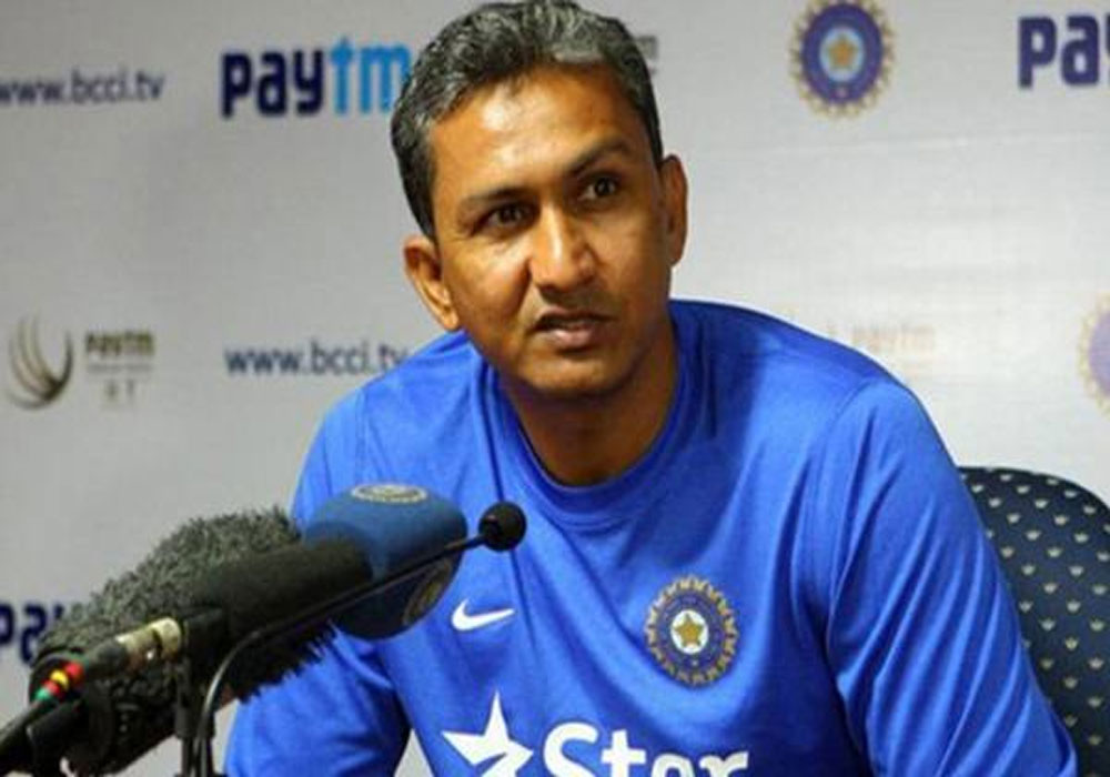There is definitely a bit of lacuna: Bangar on Kumble quitting