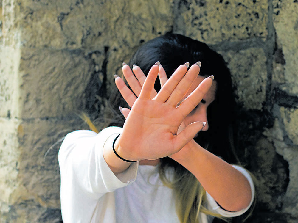 Agency for all-round support of rape victims must: study
