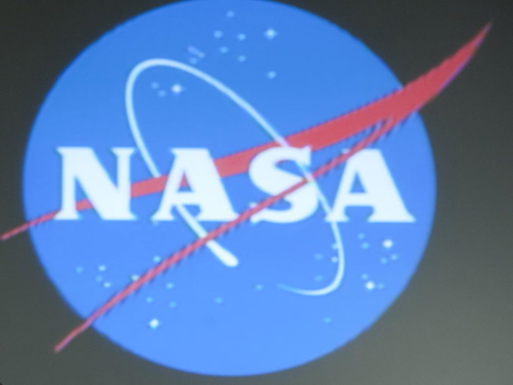 No pending announcement about discovery of alien life: NASA