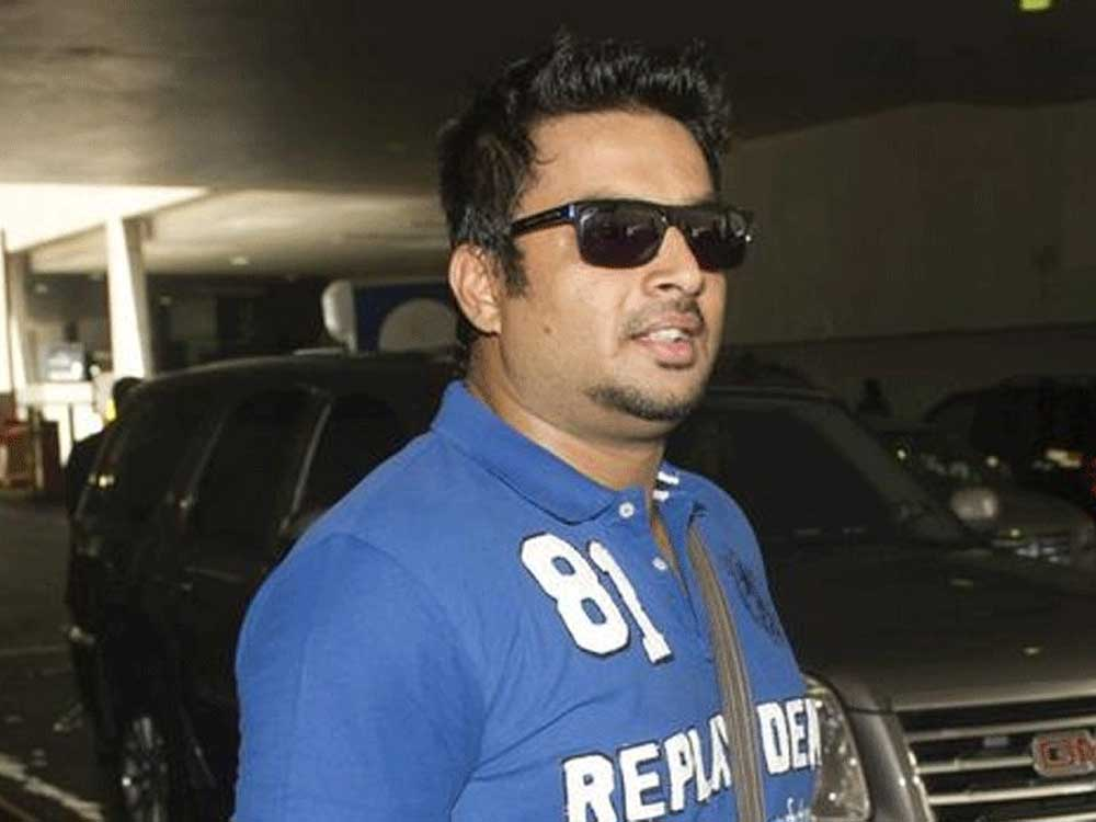 I'm done with chocolate boy roles: R Madhavan