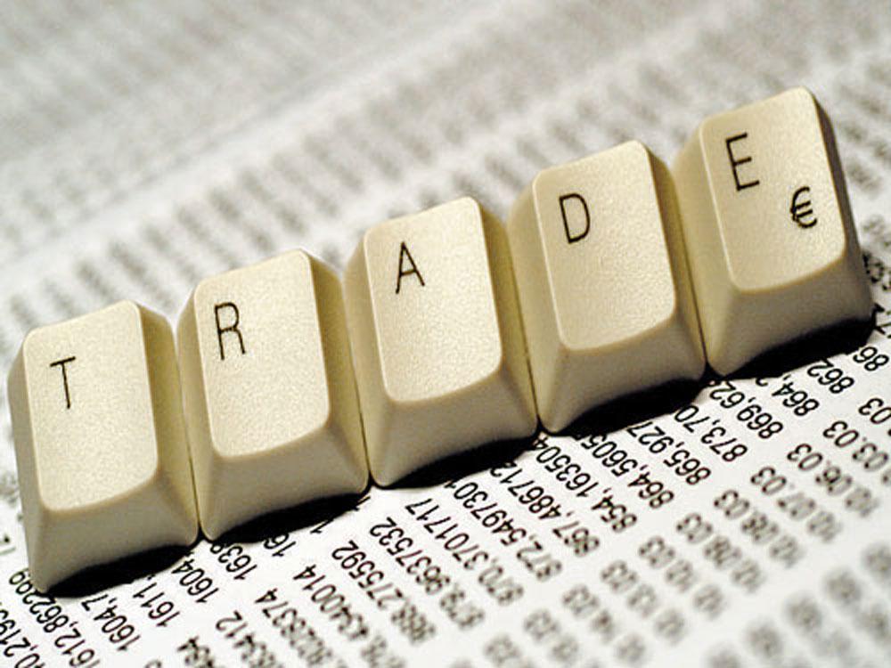 Trade associations upset