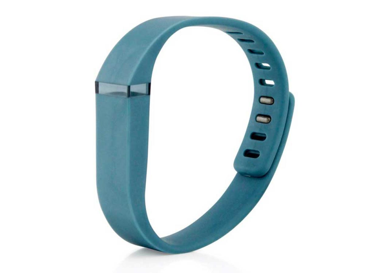 New smart bracelet can tell when you get pregnant