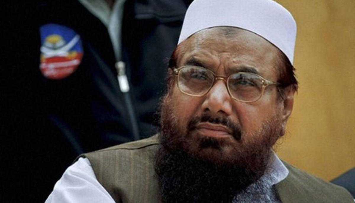 China blocks moves to list Azhar as global terrorist: Official
