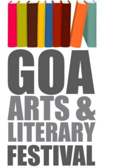Goa Arts and Literature Festival at Panaji from Dec 7