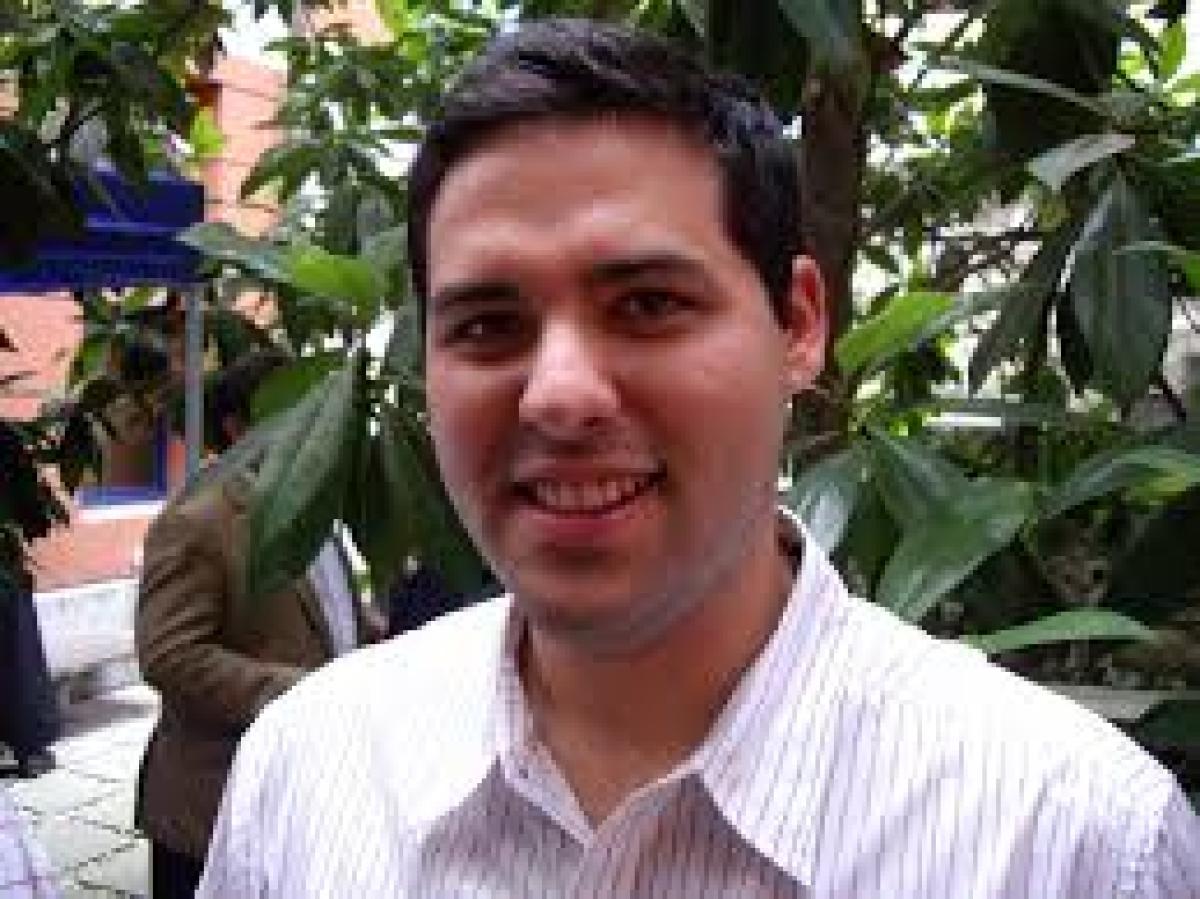 Venezuelan opposition figure freed: assembly member