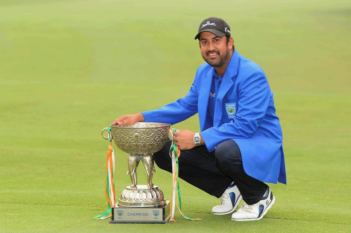 Kapur notches emotional victory