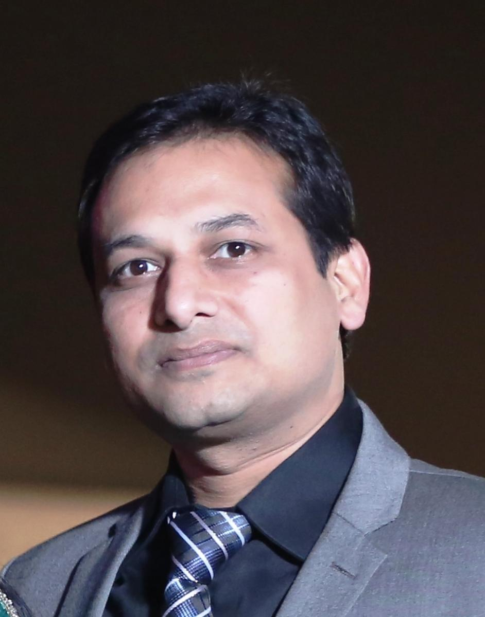Ecom Express appoints Saurabh Deep Singla as SVP and CHRO; strengthens Senior Executive Team
