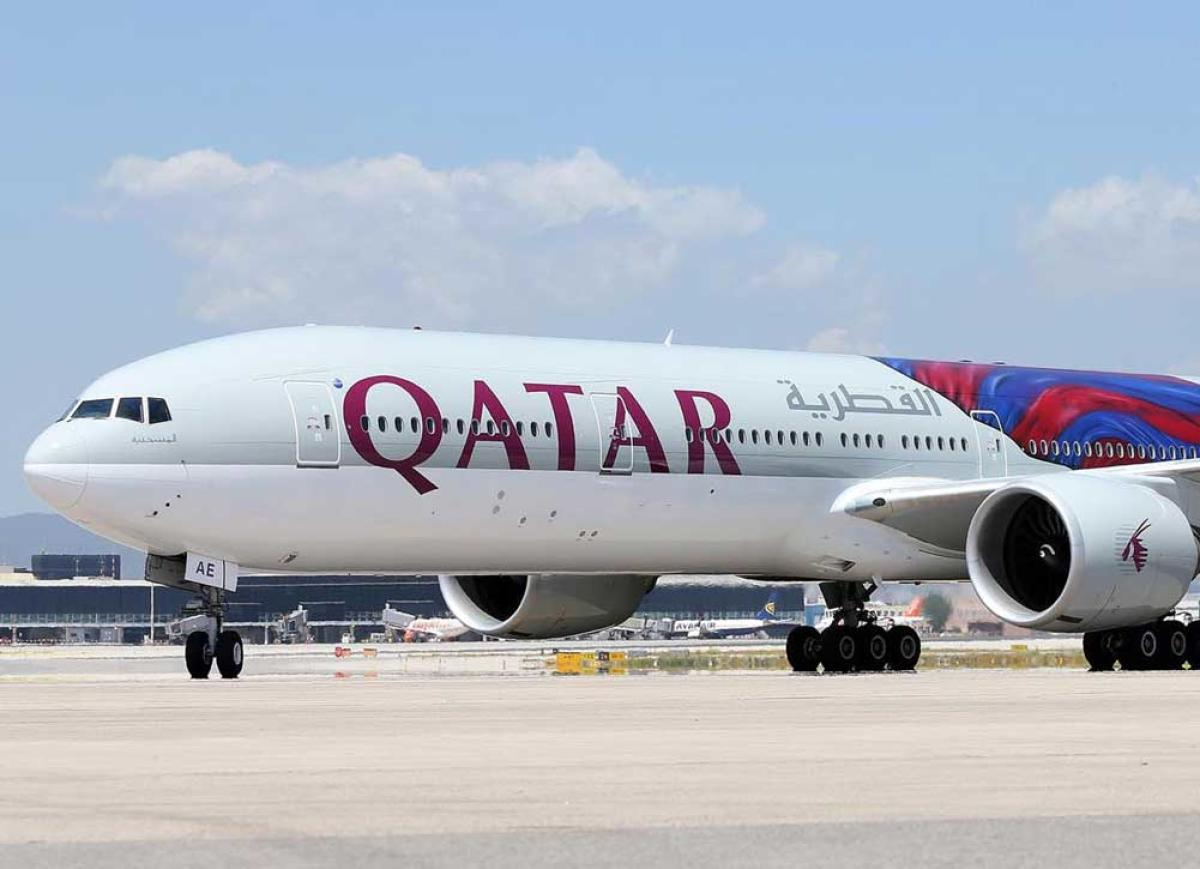 Angry woman gets flight diverted over 'cheating' husband