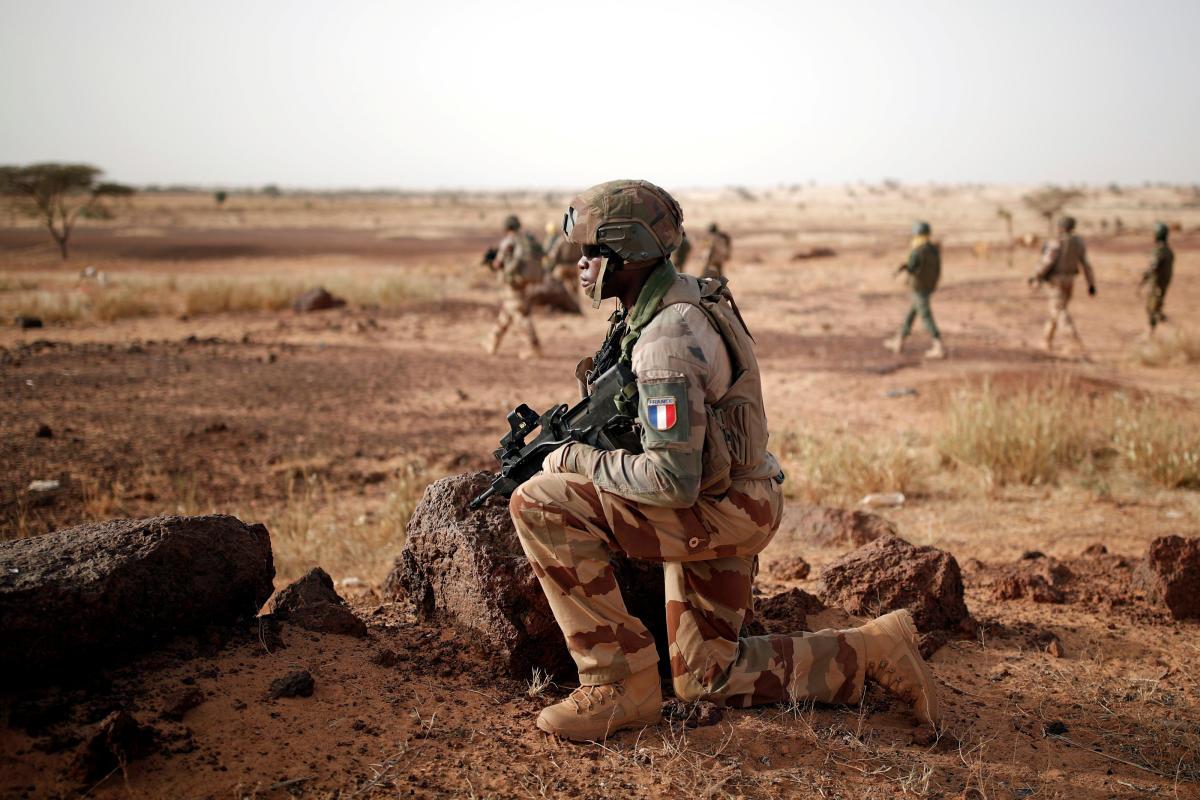 Anti-IS forces retake last jihadist bastion