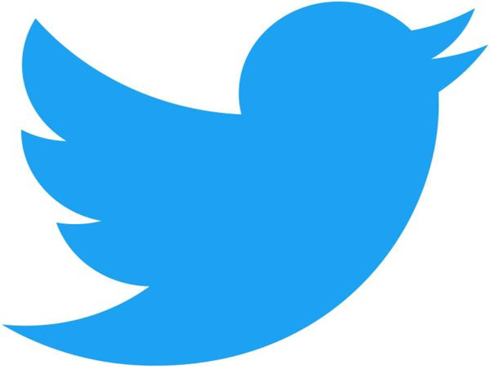 Twitter doubles word count for display names