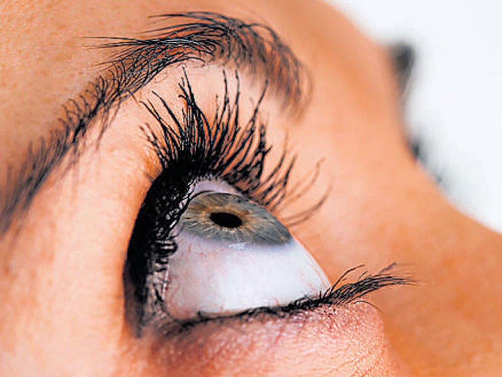 New gene therapy can restore vision