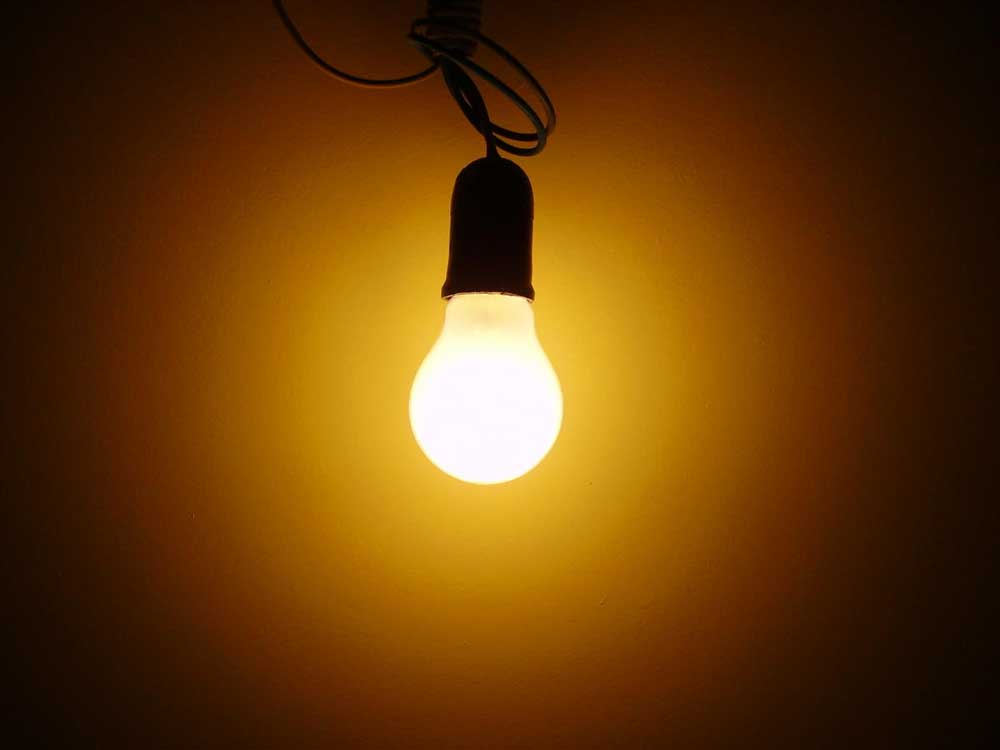 No power cuts in Bengaluru as govt buys 500