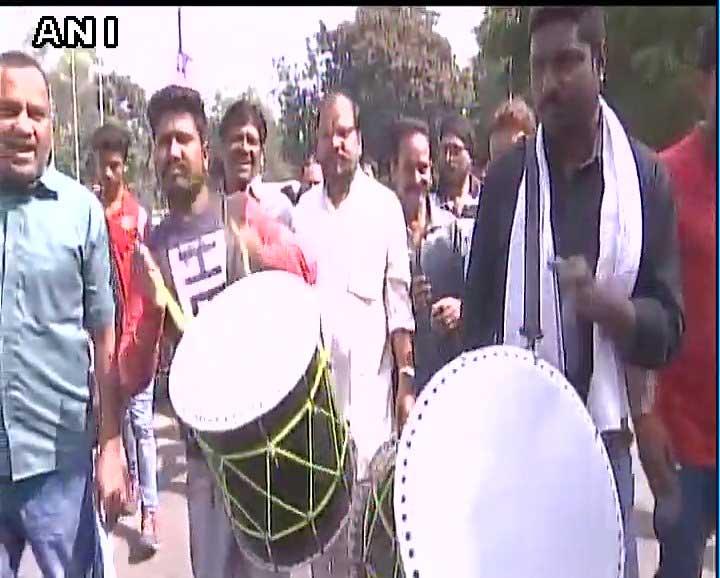 Congress wins Chitrakoot bypoll in Madhya Pradesh by margin of 14,100 votes