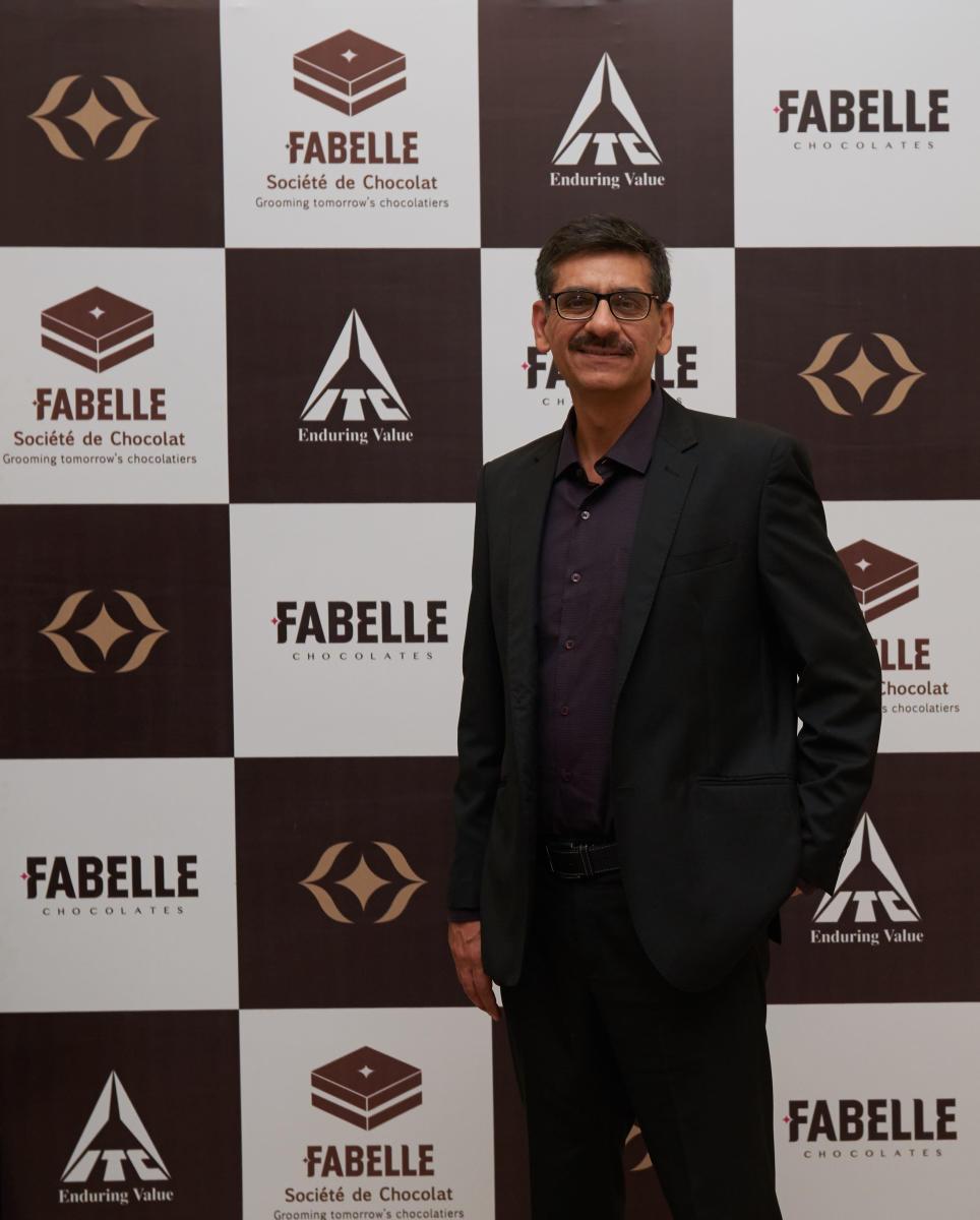 Fabelle to enter FMCG space