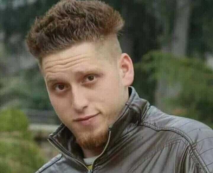 Footballer turned LeT militant surrenders in Kashmir