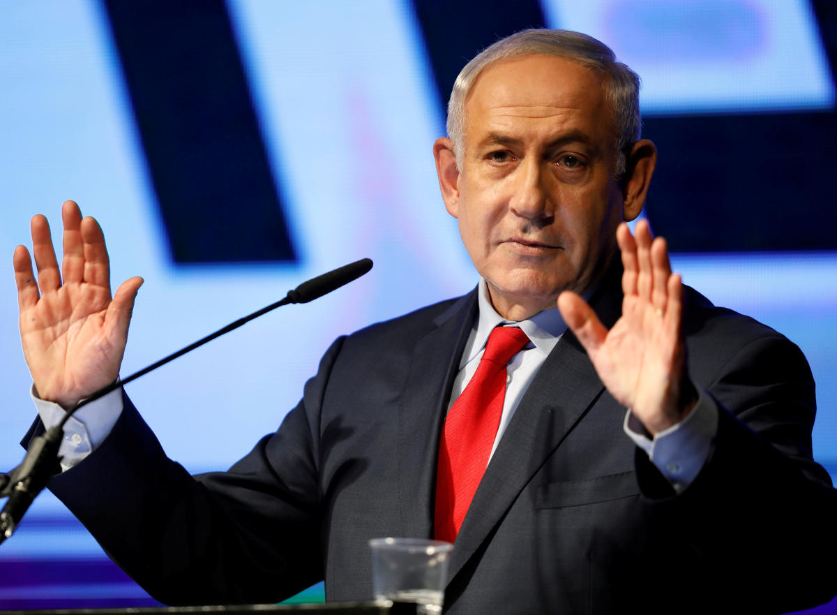 Netanyahu to face new questioning over graft