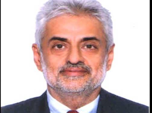 'Bogus' bills, rent land aviation consultant Deepak Talwar in trouble