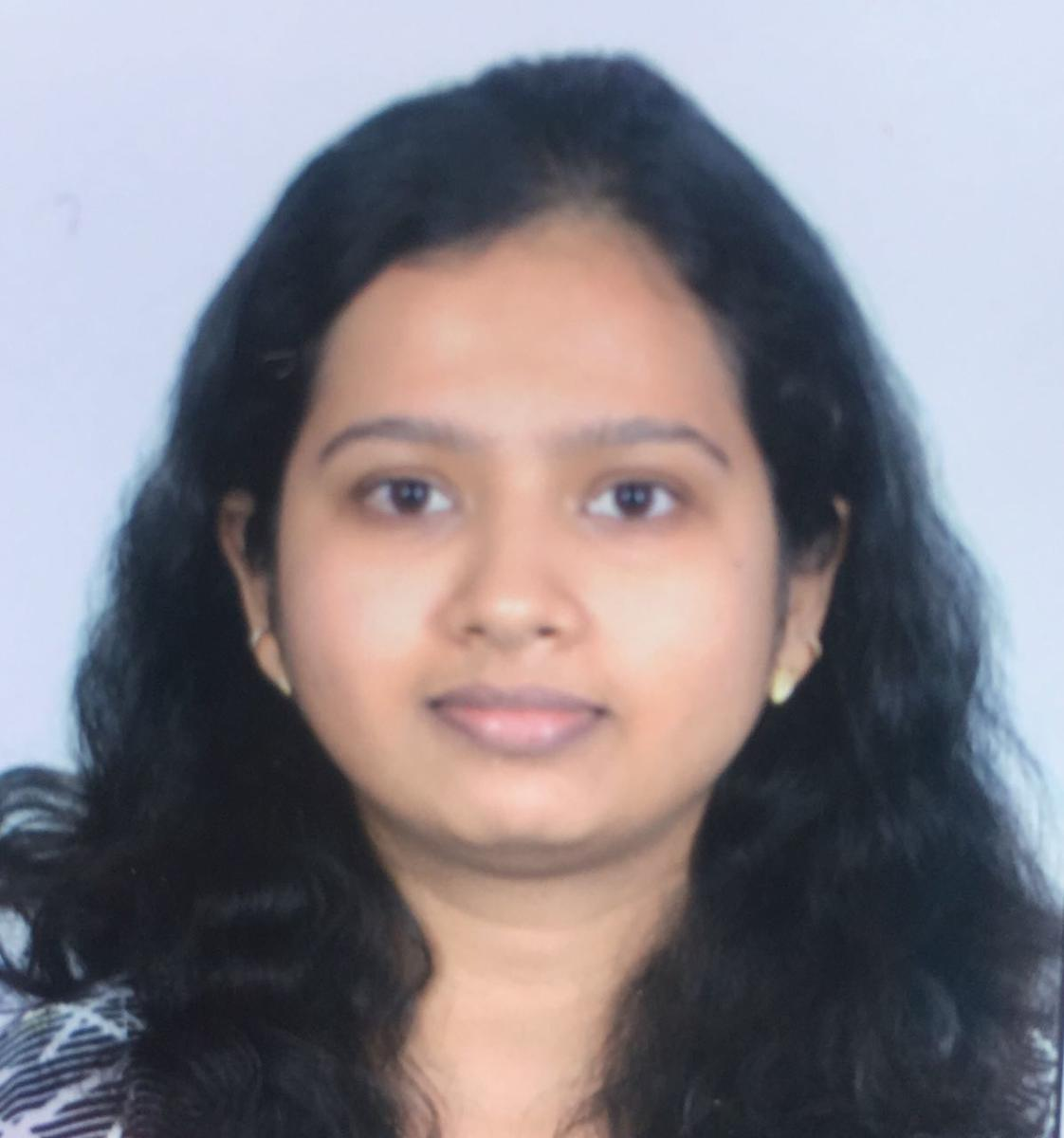 Techie mysteriously found dead in Bengaluru