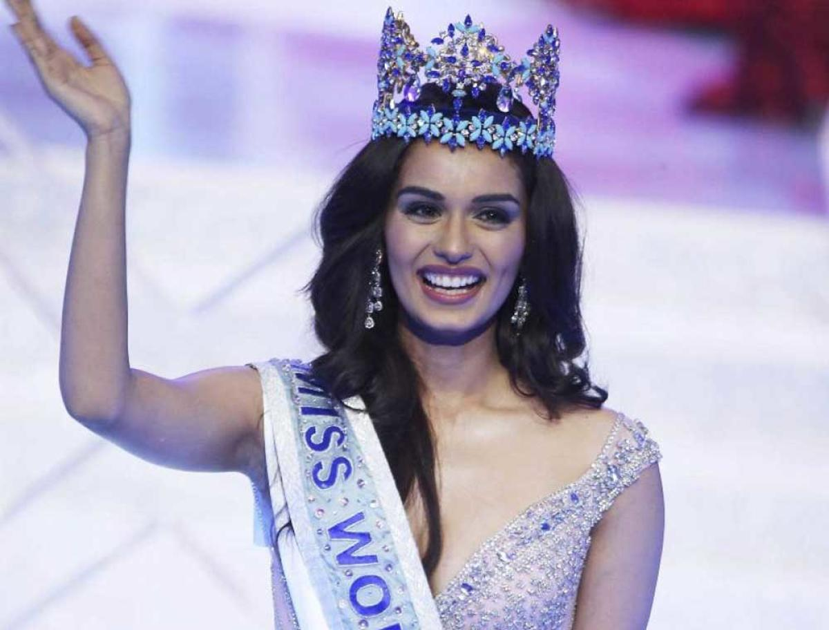Want to work with Aamir Khan: Manushi Chillar