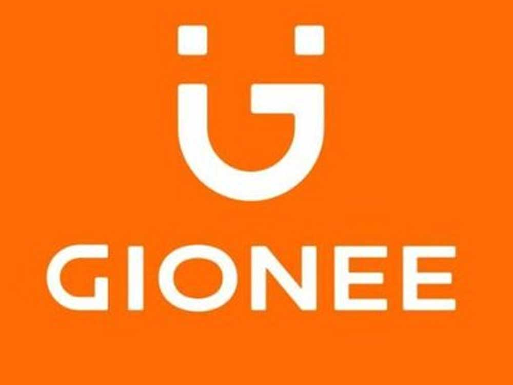 Gionee launches eight new models with FullView Display