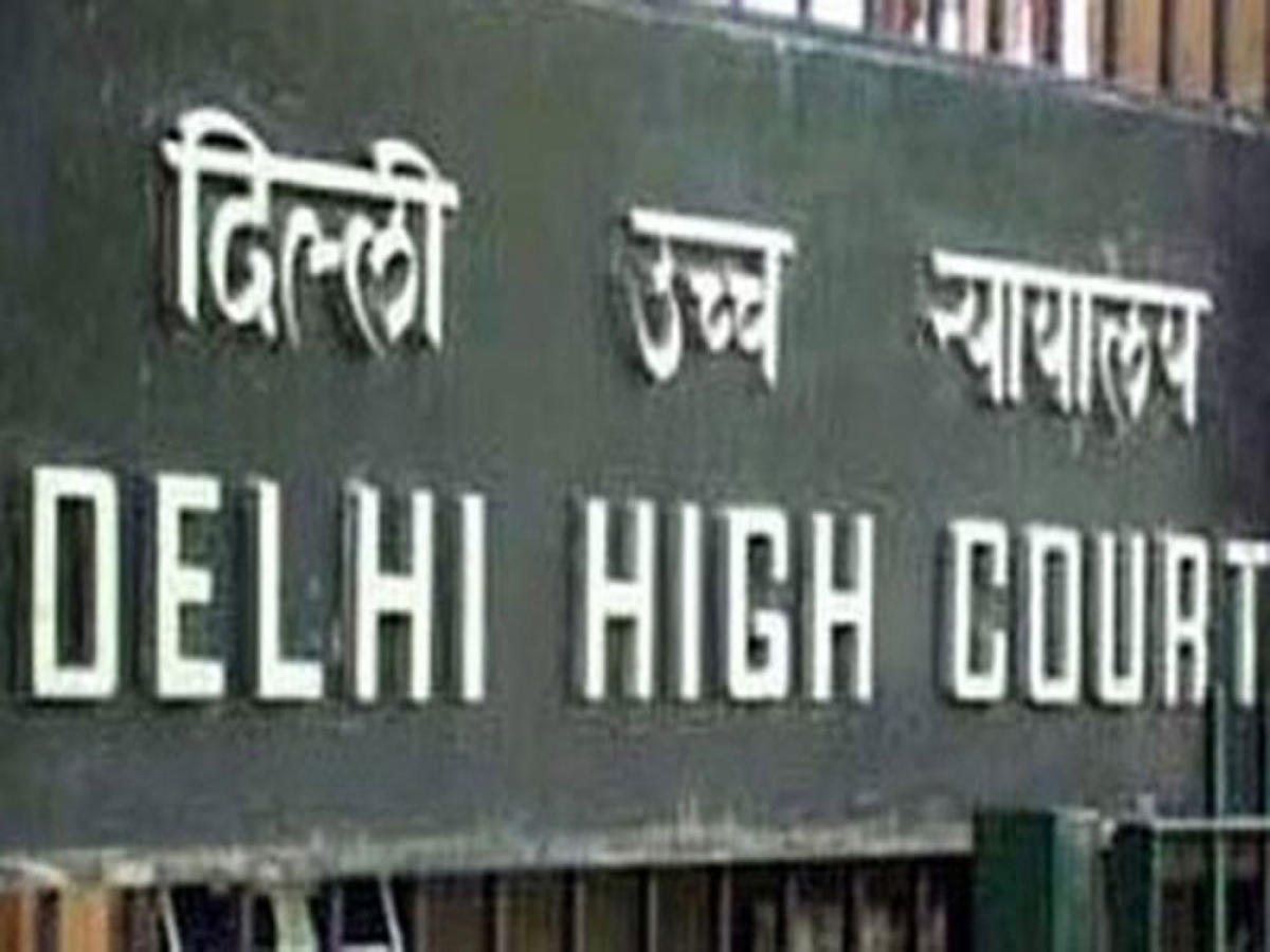 HC stresses on CCTVs, lighting for women security in Delhi