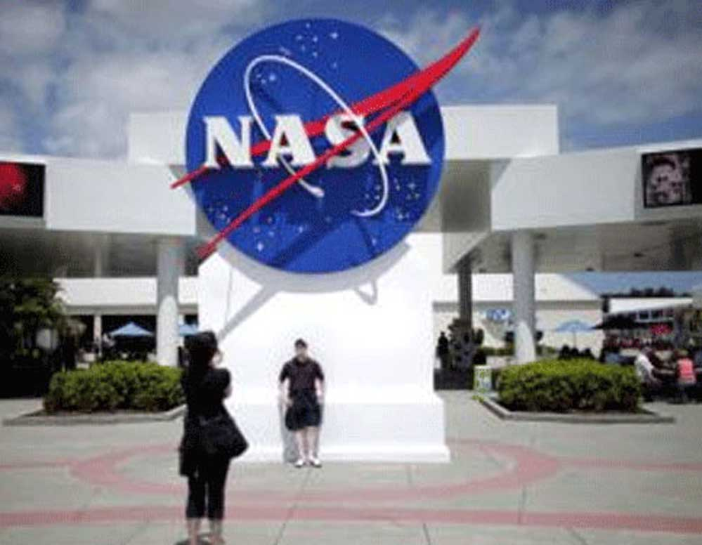 NASA shows interest in made in India tech for spacecraft
