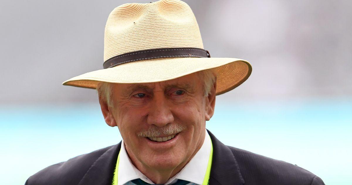Smith, Warner spared wrath of Indian public: Chappell