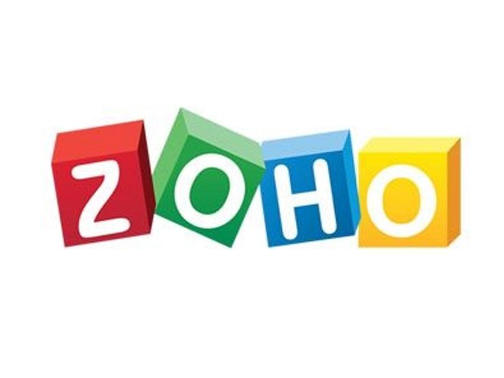 Zoho revamps low-code application building platform Creator