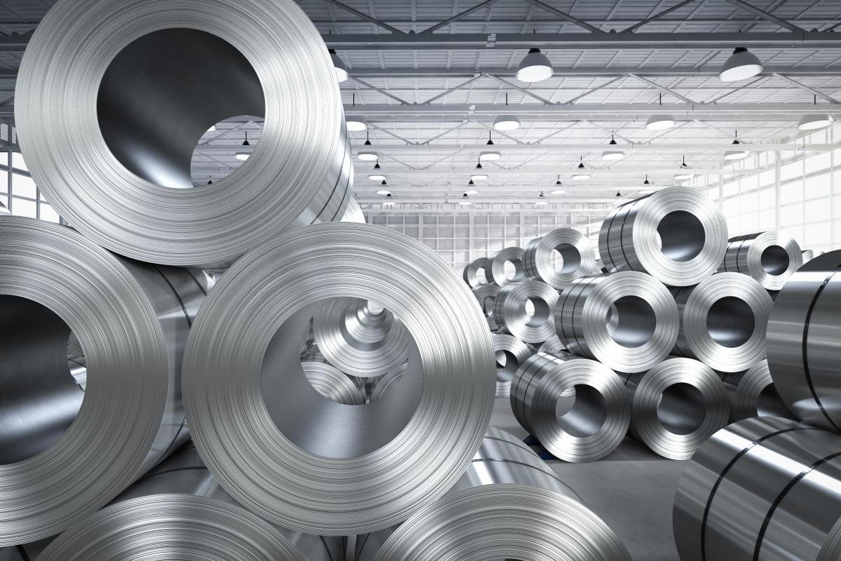 ArcelorMittal-led consortium bids for Essar Steel