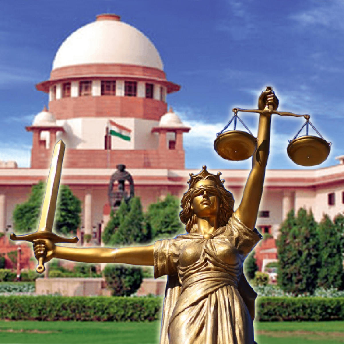 Delay in judicial appointments is perilous