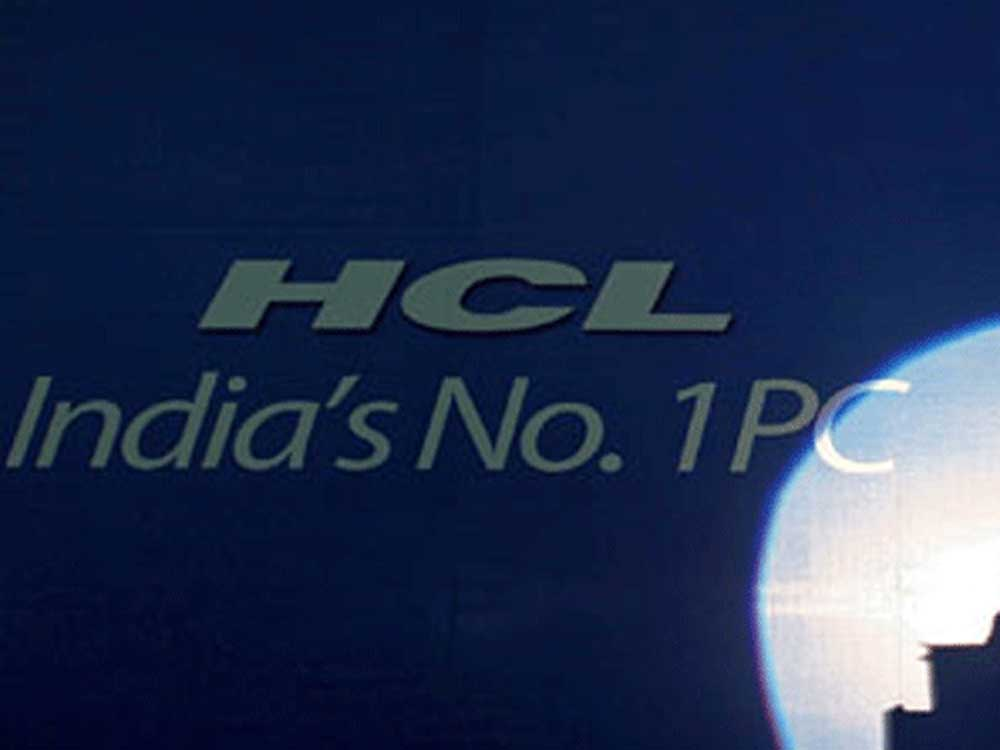 HCL Technologies acquires C3i Solutions for $60 mn