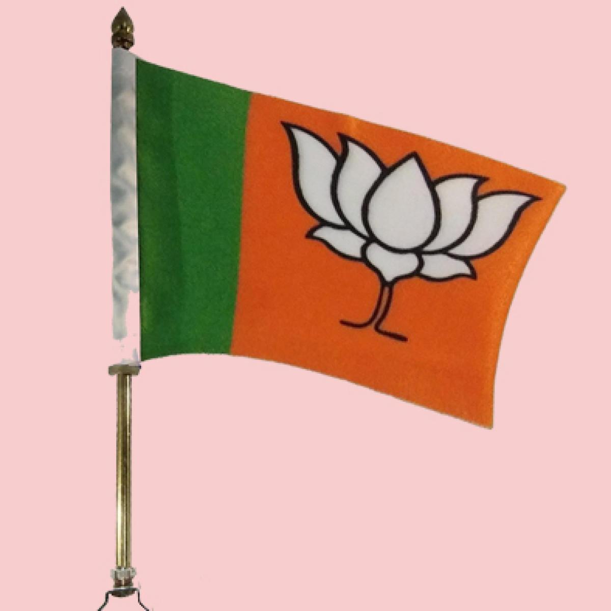Perilous politics of polarisation