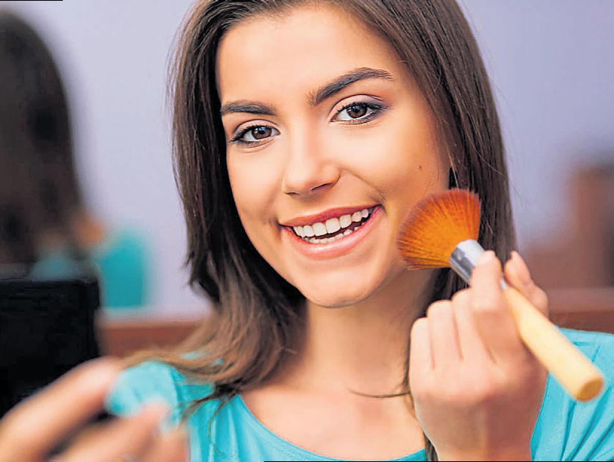 'World Skin Health Day' emphasises skin hygiene