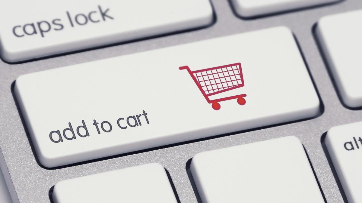 'Flipkart-Amazon combine may face scrutiny from CCI'