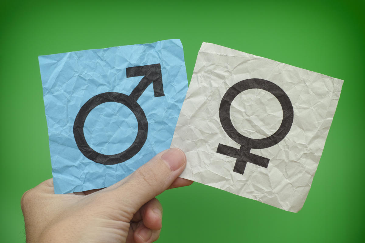 Gender parity continues to suffer at senior levels: Report