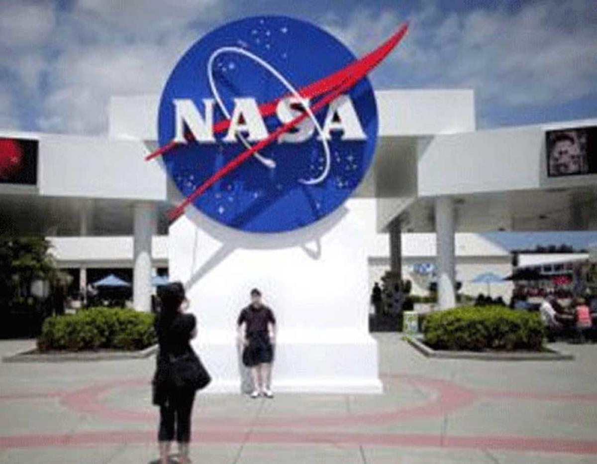 NASA is poised to launch a $337 million washing machine-sized spacecraft that aims to vastly expand mankind's search for planets beyond our solar system, particularly closer, Earth-sized ones that might harbour life. Reuters file photo