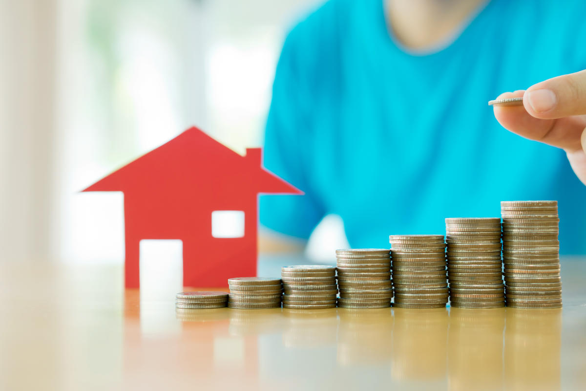 Read up on various schemes and understand tax policy to ensure a safe and profitable investment.
