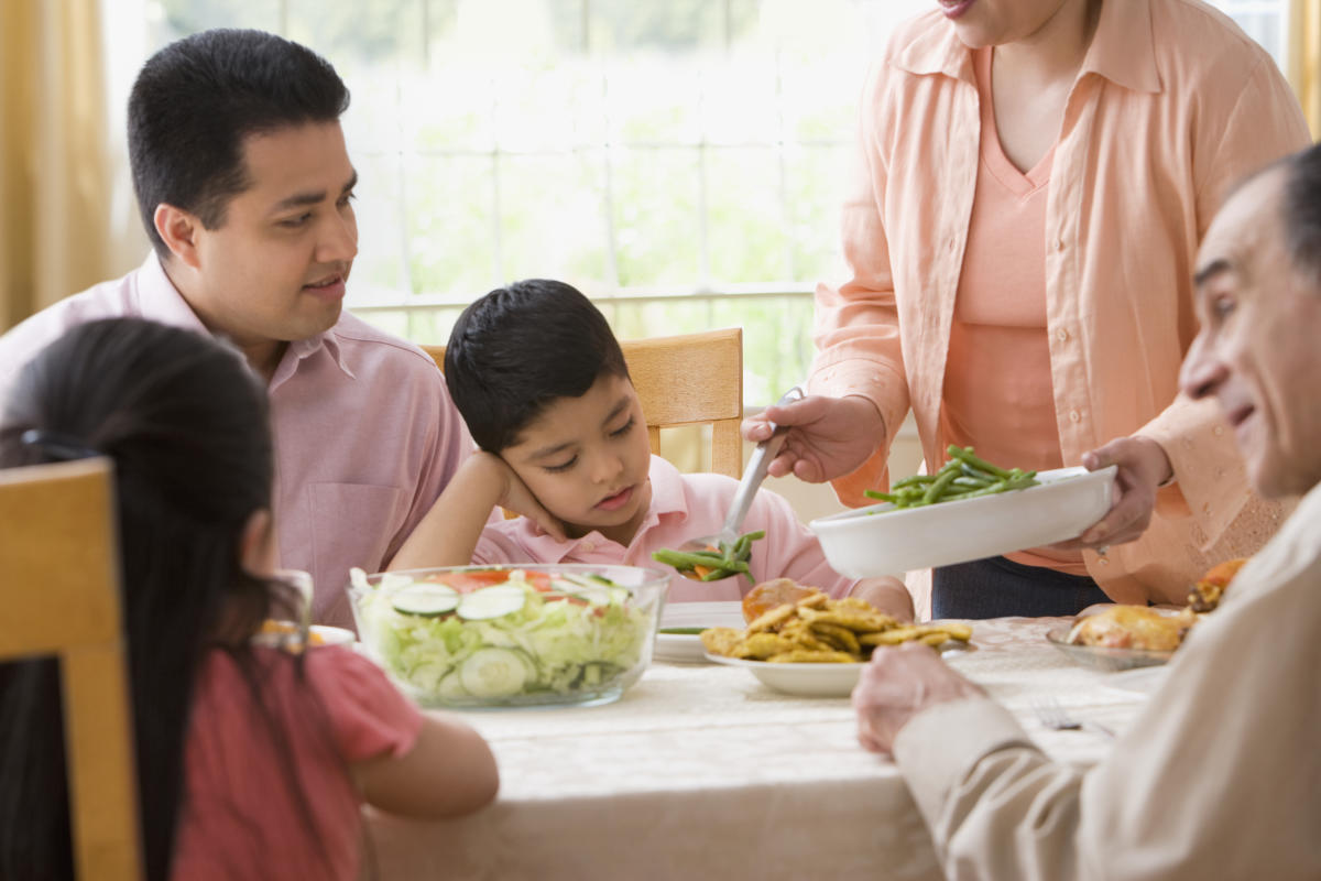 Consuming legumes, nuts and seeds for protein is considered healthy during summer.