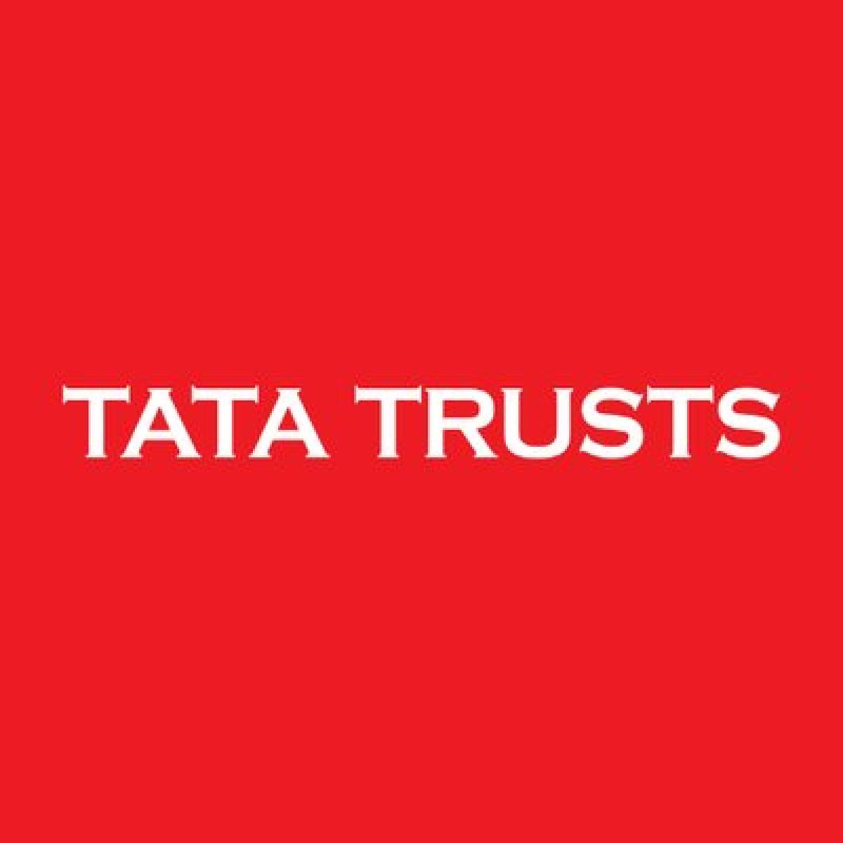 The Bombay High Court stayed I-T department notices to six Tata Trusts.