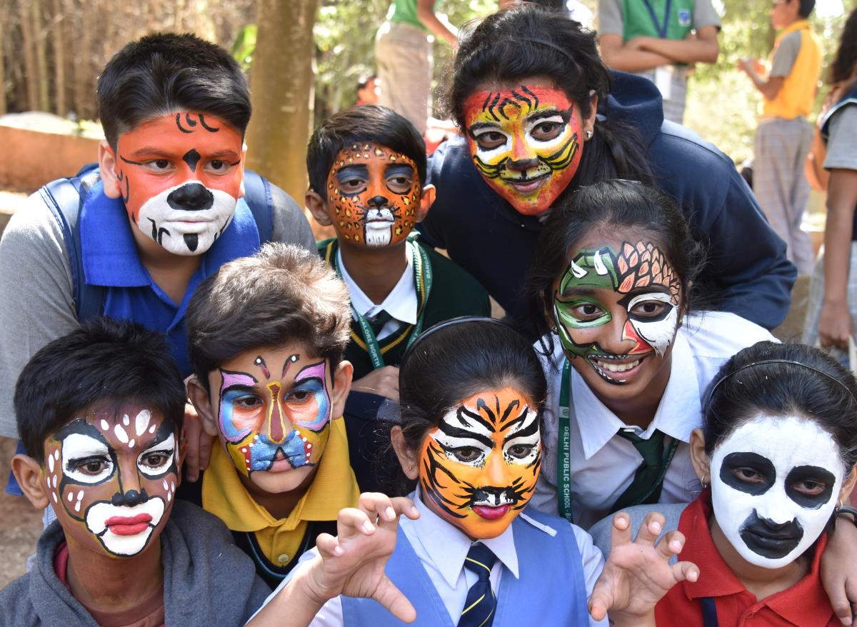 An increased focus on extra-curricular activities is something that students want NCERT to implement.