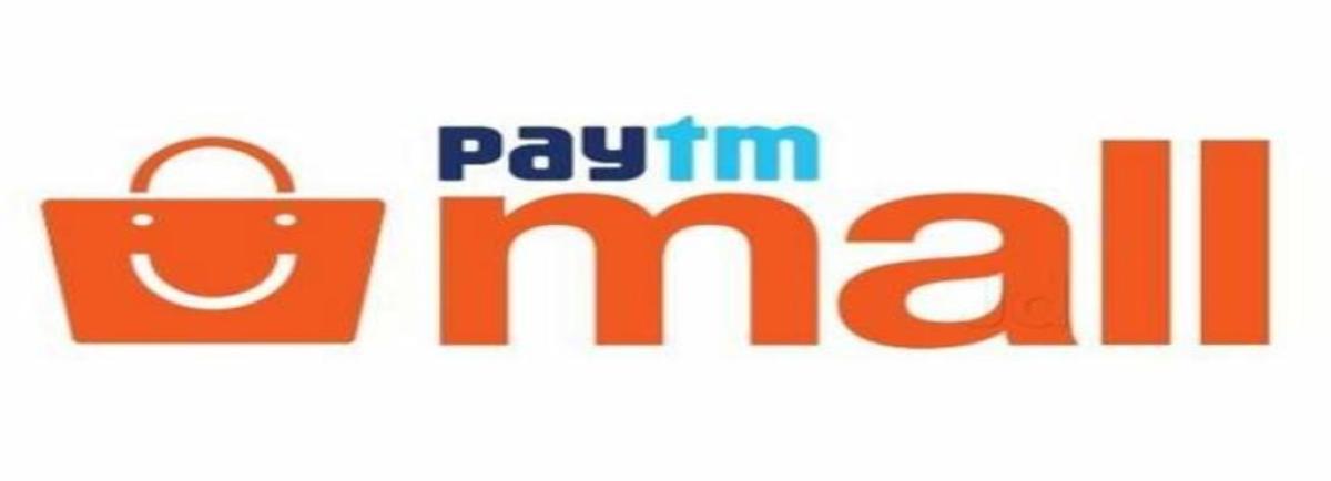 Paytm Mall raises Rs 1508.93 crore