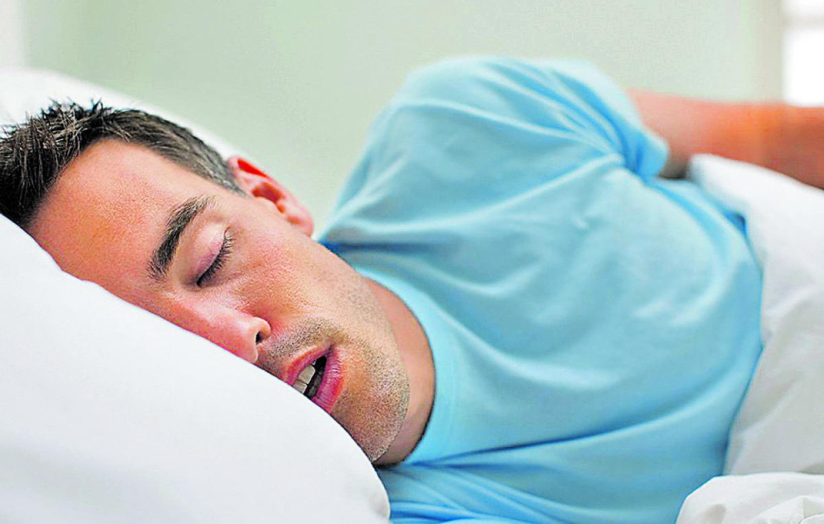 Communication on this topic: Sleeping Too Much Might Be an Early , sleeping-too-much-might-be-an-early/