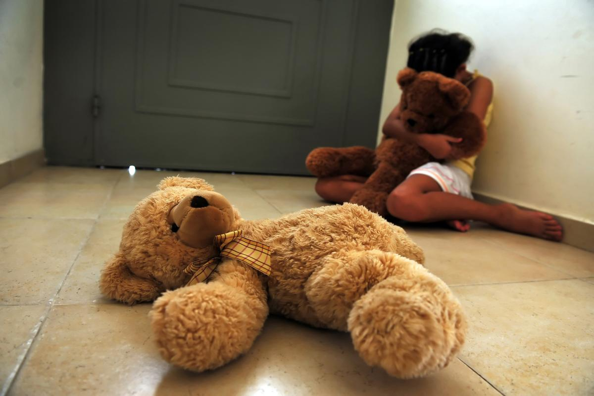 The Supreme Court posed its query after it was informed by the Centre about the reports received from the states last year on physical abuse of children in the shelter homes in different parts of the country. Representative image