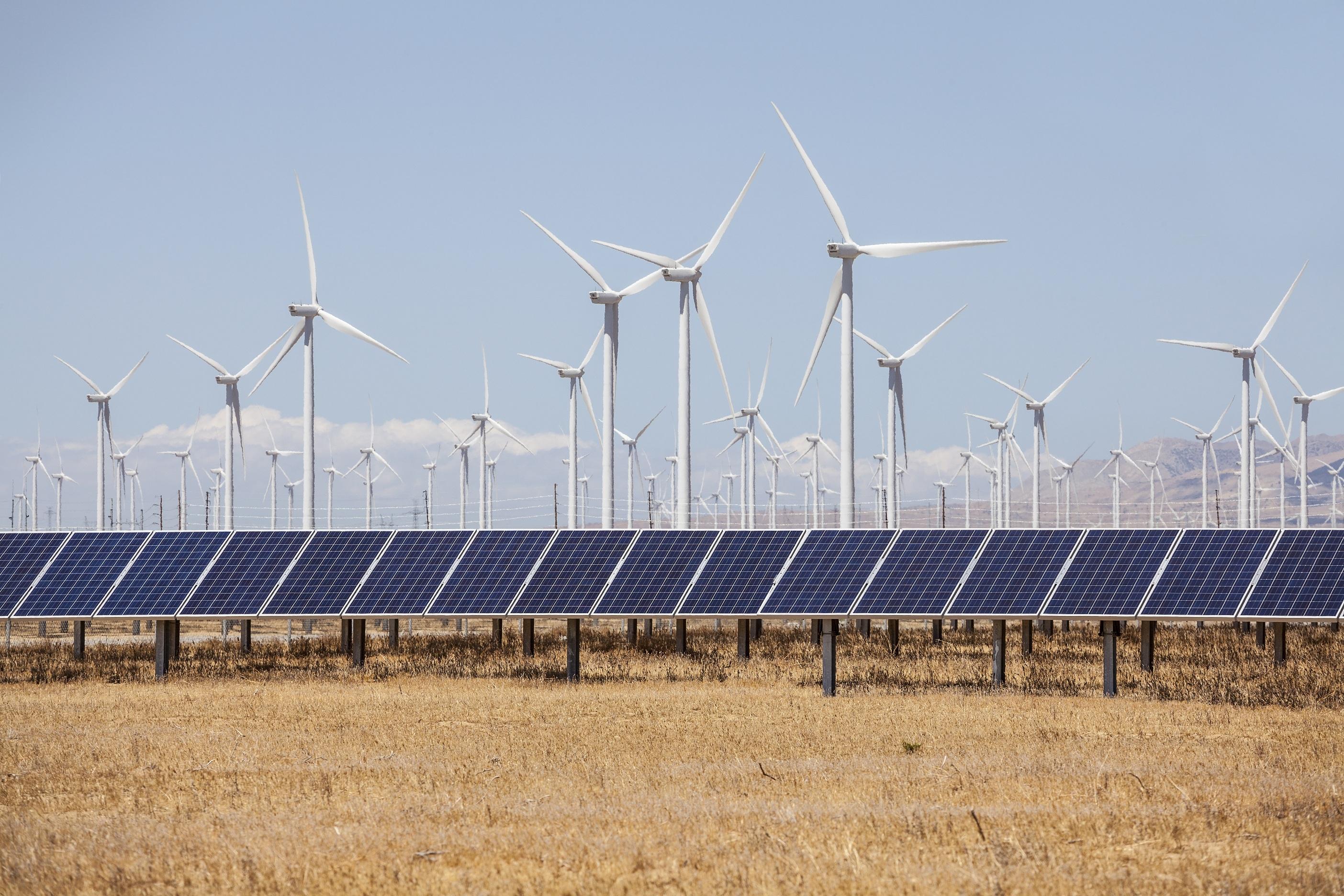 CSP: a long-term solar technology   Deccan Herald
