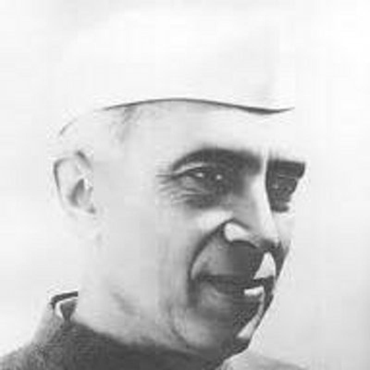The culture ministry's move to set up a museum of all the prime ministers of India was seen by the critics as a fresh effort of the Modi government to eclipse Nehru's legacy with the legacies of the other prime ministers.