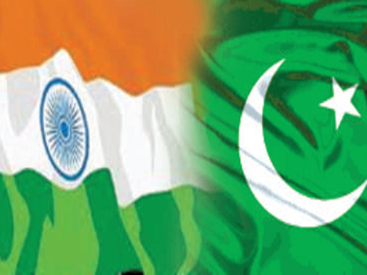 India has invited Pakistani experts to visit the sites of its two hydropower projects on the Chenab river next month to address its concerns but hinted at the continuation of the work on them despite Islamabad's objections, a senior Pakistani official has