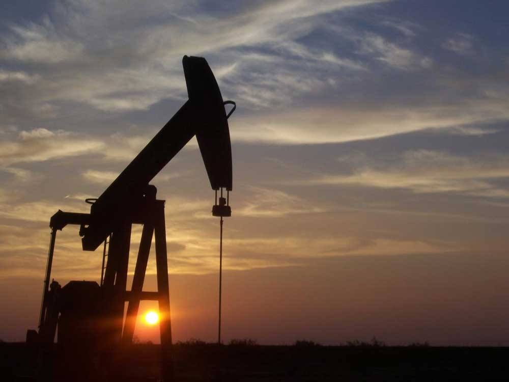 State refiners are looking at optimising crude oil inventory levels without in any way affecting fuel supplies in the domestic market.