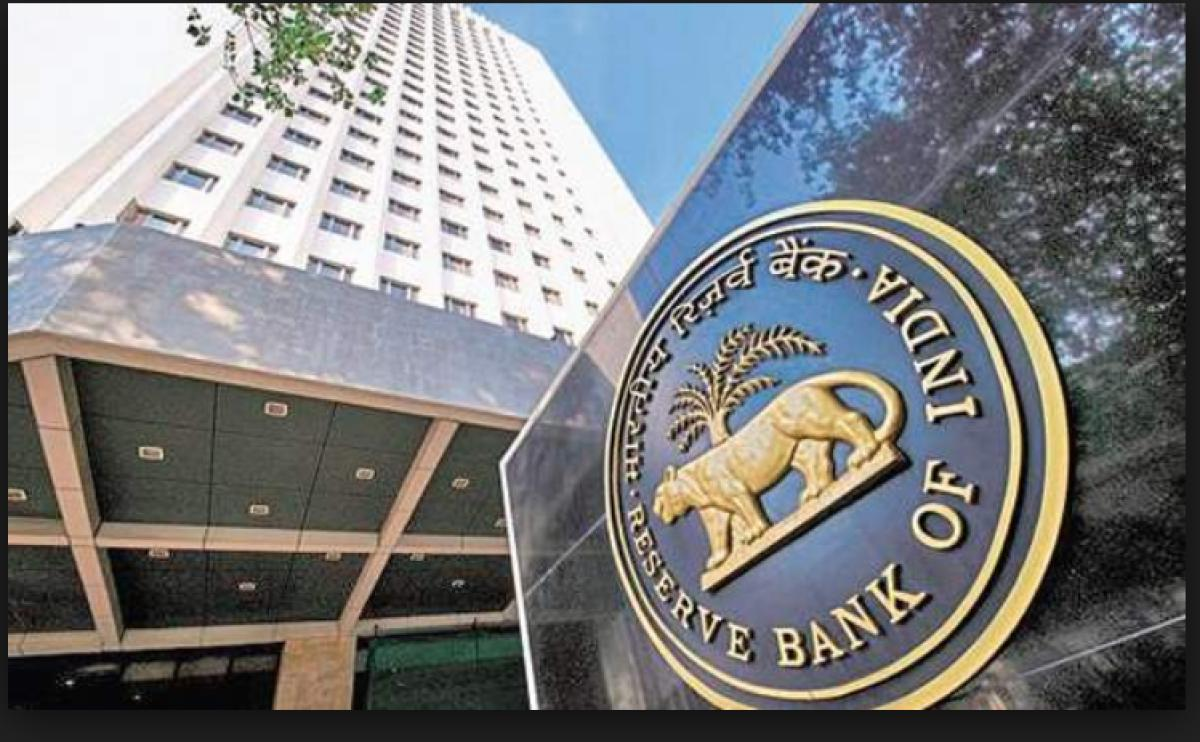 The monetary policy committee will start its three- day meeting from October 3 to decide on the fourth bi-monthly monetary policy.